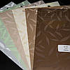 Рулонні штори B700 (6 варіантів кольору), фото 6