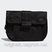 Сумка женская Adidas Favorite FK2276 2020