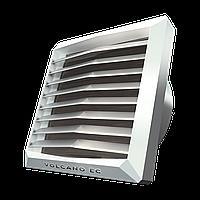 Тепловий вентилятор Volcano VR1 EC