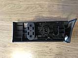 Блок управління освітленням Opel Astra , Zafira B GM 13 100 132 , 04063021A, фото 2
