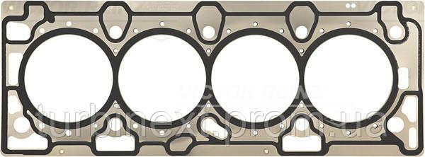 Прокладка ГБЦ Opel Vectra C 1.6 06- VICTOR REINZ 61-36025-00