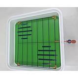 Инкубатор для яиц Рябушка 2 ИБМ 70, механический, аналоговый, тэн, фото 9