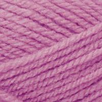 Пряжа для вязания YarnArt BABY, цвет 635 , 100 % акрил