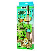 Jbl Вакуумный Очиститель Грунта Aquaex 20-45.