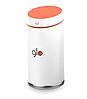 Пепельница контейнер стикница GLO, оригинальный аксессуар для Стиков glo(Гло), фото 4
