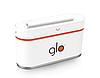 Пепельница контейнер стикница GLO, оригинальный аксессуар для Стиков glo(Гло), фото 3