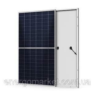 Солнечная батарея Trina Solar TSM-DE06M(II)  (335Вт)