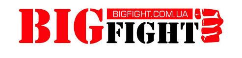 Ласкаво просимо до спільноти BigFight - Інтернет-магазину все для боксу та єдиноборств