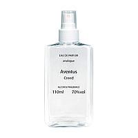 Creed Aventus Парфюмированная вода 110 ml (Крид Авентус)