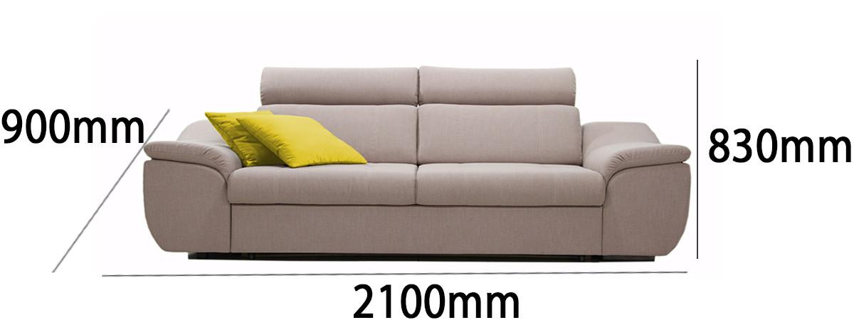 size_stright_sofa_tempo.jpg