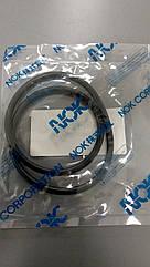 4396774 Уплотнительное кольцо гидромотора хода (Hitachi 9257254 / 9258325)