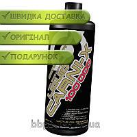 Жиросжигатель Scitec Carni-X Liquid 100 000 500 мл