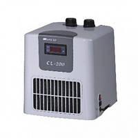 Resun Охладитель Для Аквариума Cl-200.