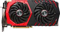 Видеокарта MSI GeForce GTX1080 Ti Gaming X 11GB GDDR5X, 352bit
