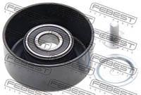 Ролик натяжителя комплект Febest FE 0287-D40