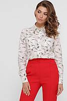 Блуза Ванда д/р, фото 1