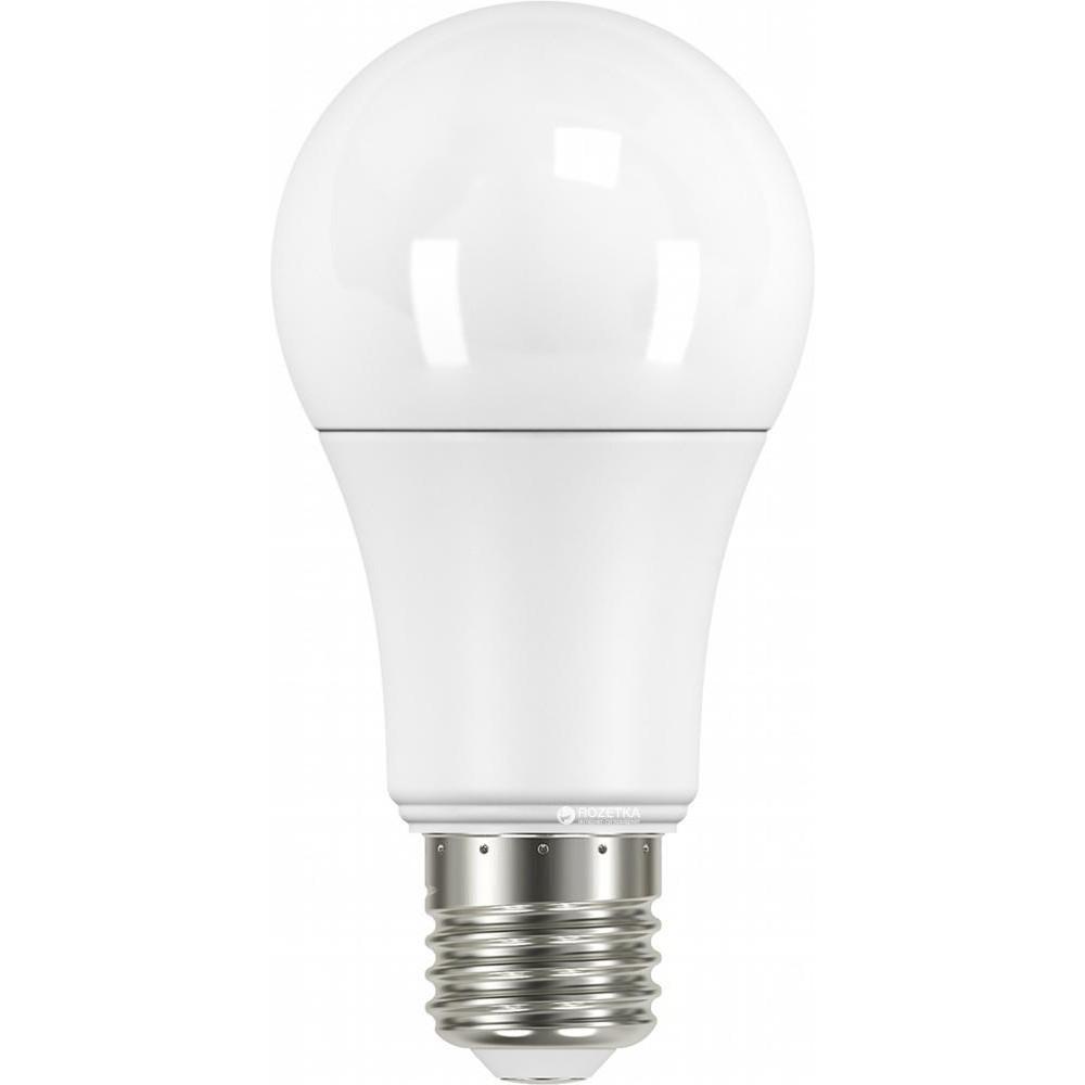 Лампа светодиодная LED МО 12W E27 36V