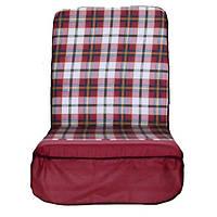 "Подушка для садовой качели от ТМ ""GreenGard"" Арт. П-004, фото 1"