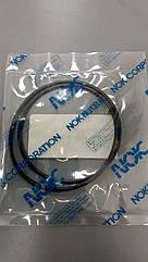 4420958 Уплотнительное кольцо гидромотора хода (Hitachi 9257254 / 9258325)