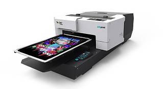 Текстильний принтер Polyprint Texjet Echo2