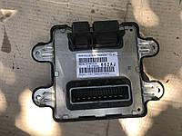 Модуль Jeep Grand Cherokee WK      P550040662AJ