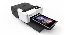 Текстильний принтер Polyprint Texjet Echo2, фото 3