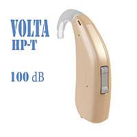 Слуховой аппарат Volta HP-T