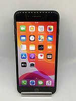 Смартфон Apple iPhone 8 Plus 64Gb Black (Space Gray)