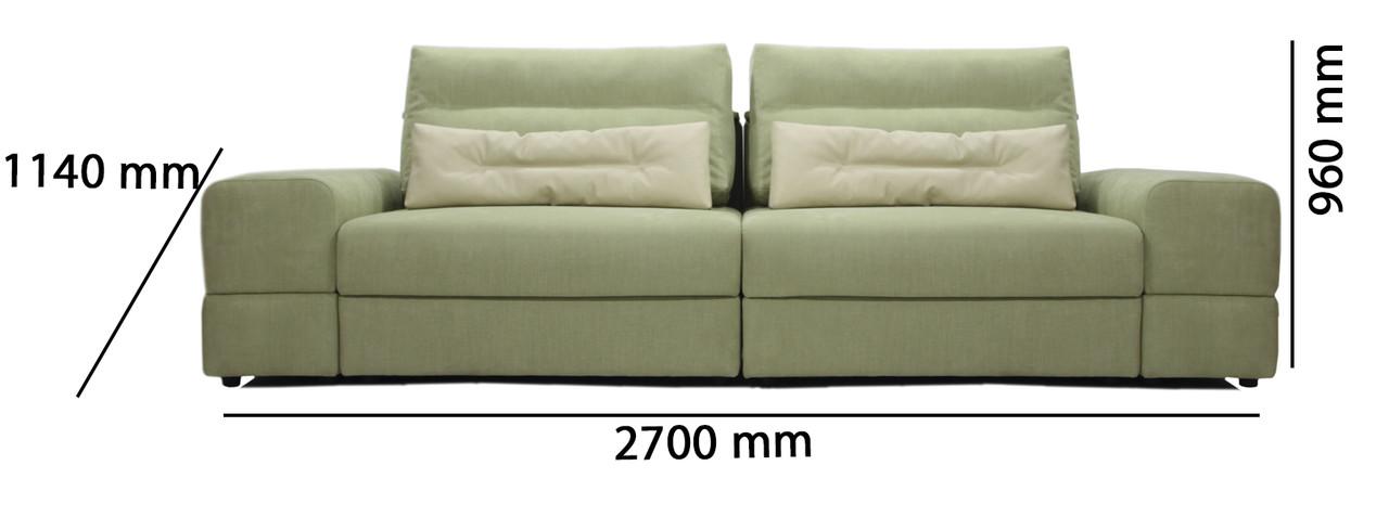 size_stright_sofa_jetty.jpg