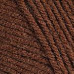 Пряжа для вязания YarnArt BABY, цвет 1182, 100 % акрил