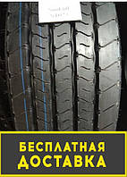 Грузовые шины 385/65 r22,5 Sunfull St025