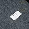 Рулонні штори Джинс (6 варіантів кольору), фото 3