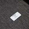Рулонні штори Джинс (6 варіантів кольору), фото 4