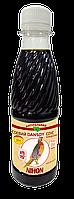 Cоевый соус для кальмаров Nihon 270мл 🦑 от ТМ Дансой