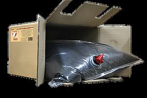 Соєвий соус для кальмарів Nihon 18,9 л картонна коробка ДанСой Ніхон 🦑 від ТМ Дансой