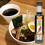 Cоевый соус для моллюсков Classic 270мл 🦑 от ТМ Дансой, фото 7