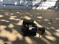 Замок зажыгания Jeep Grand Cherokee WK     56040638AW