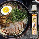 Cоевый соус для суши Classic 270мл 🦑 от ТМ Дансой, фото 6