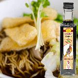 Соєвий соус для суші Nikkei 150 мл 🦑 від ТМ Дансой, фото 6