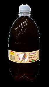 Соєвий соус для шашлику Tanaka 1 л 🦑 від ТМ Дансой