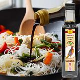 Cоевый соус для риса Classic 5л 🦑 от ТМ Дансой, фото 2