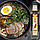 Cоевый соус для риса Classic 270мл 🦑 от ТМ Дансой, фото 6