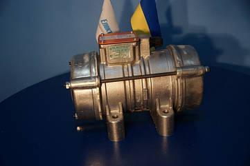 Вибратор  ИВ-98Е