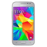 Мобільний телефон  Samsung G361H Galaxy Core Prime (SM-G361H)
