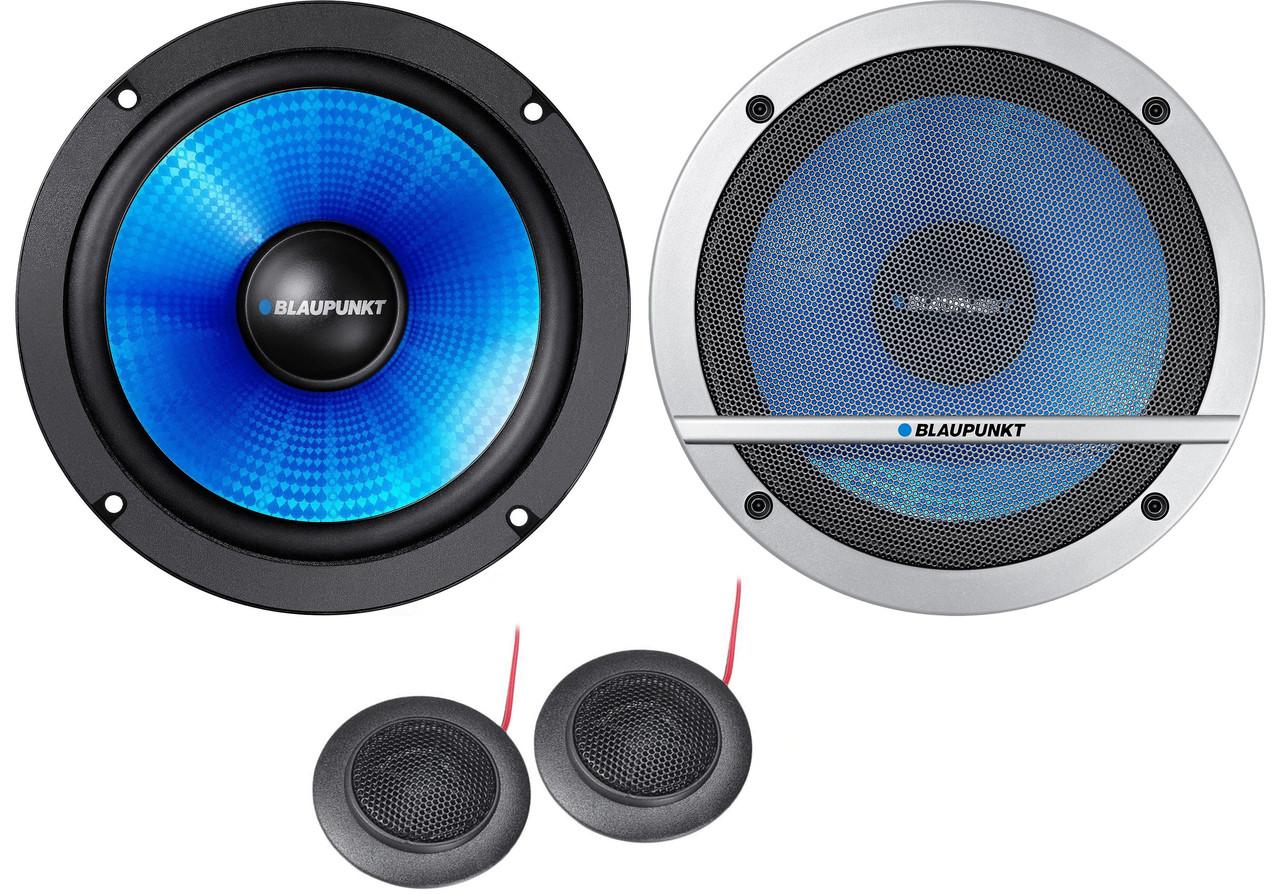 Акустическая система Blaupunkt Blue Magic CX 160