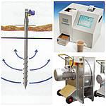Немецкие вентиляционные системы: качество, надежность, долговечность