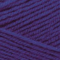Пряжа для вязания YarnArt BABY, цвет 203, 100% акрил