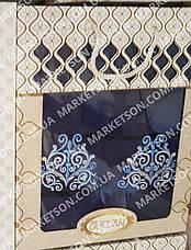 Набір махрових рушників баня+обличчя.Бавовна! Туреччина., фото 3