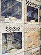 Набір махрових рушників баня+обличчя.Бавовна! Туреччина., фото 4