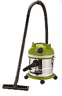 Промышленный пылесос Cleaner VC-1400, фото 1